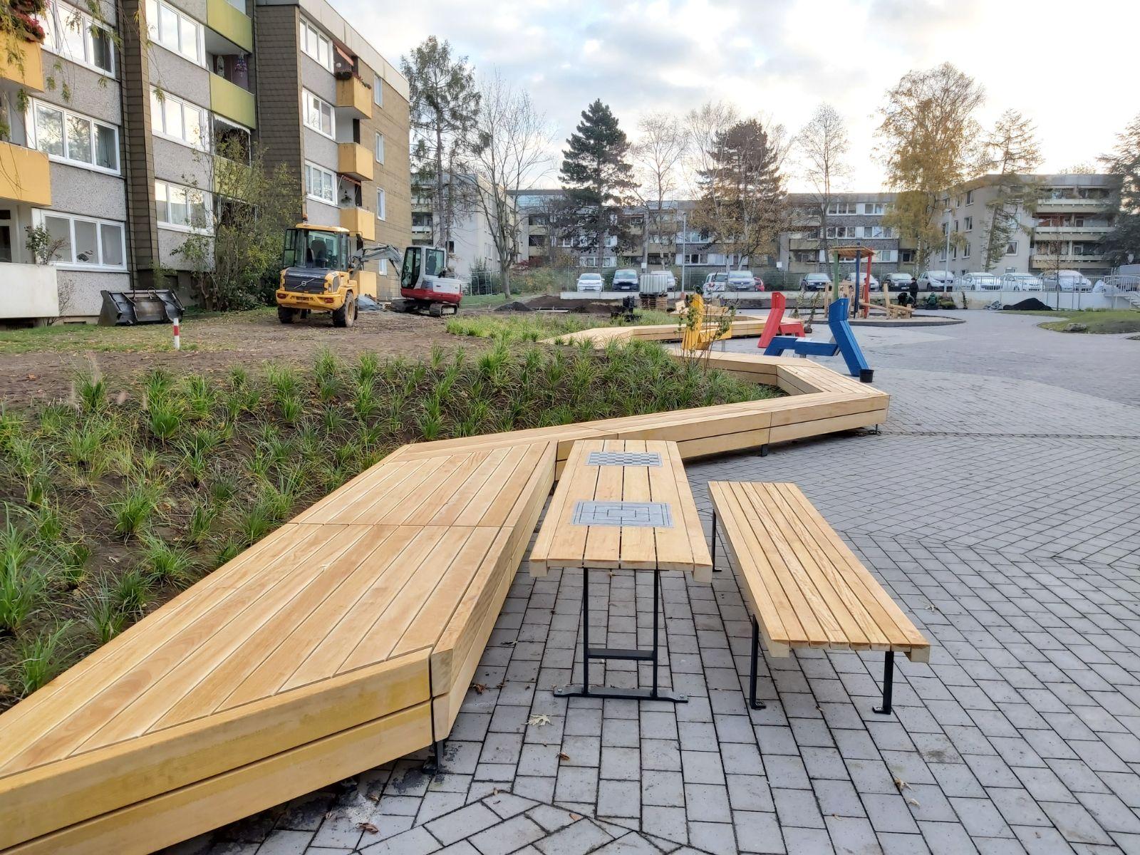 50,00/€//m/² Einlegeboden Schrankboden wei/ß Ma/ß 50 x 30 cm
